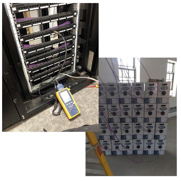 Data Cabling Hull(1)